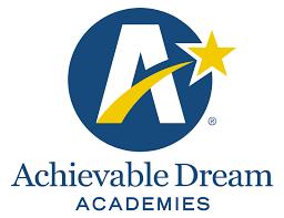 Achievable Dream Tour